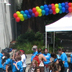 Kresge Presents PRIDE 2010